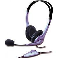 HS-04S,single jack, nc mic