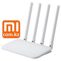 Роутер Xiaomi Mi WiFi Router 4A Gigabit, Оригинал.