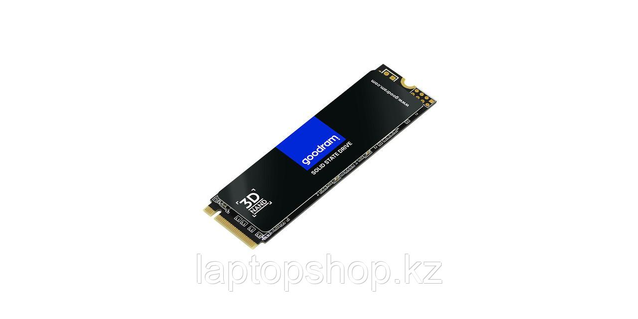 GOODRAM 512GB SSD GOODRAM PX500 M.2 2280 PCIe