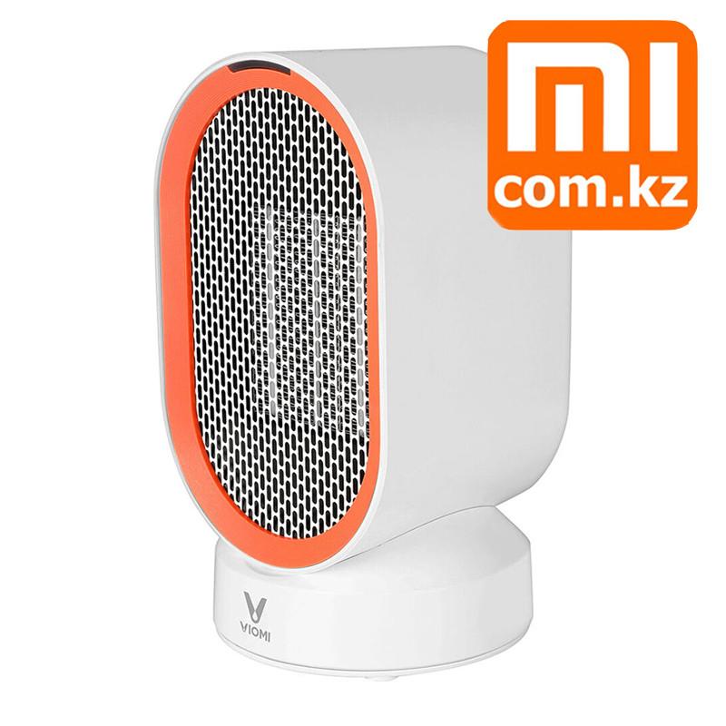 Портативный обогреватель Xiaomi Viomi Portable Air Heater VXNF01, Оригинал. Арт.6674
