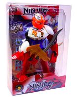 Бионикл Ниндзя (в ассорт. 6 видов)