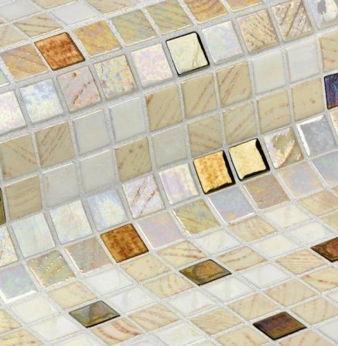 Мозаика для бассейнов Daikiri, Ezarri Испания