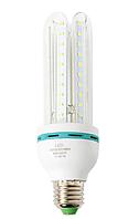 Лампочка LED CORN 20W 1700LM E27 4200K (ECO LED)