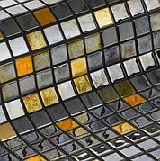 Стеклянная мозаика EZARRI
