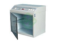 Камера для хранения стерильных инструментов КБ-02-Я-ФП