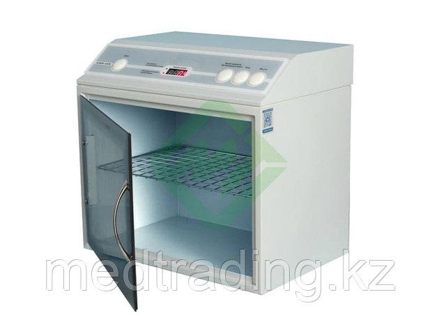 Камера для хранения стерильных инструментов КБ-02-Я-ФП, фото 2