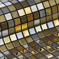 Мозаика для бассейнов Alexander, EZARRI, Испания