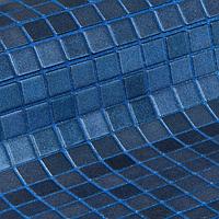 Мозаика для бассейнов Taurus