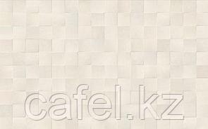 Кафель | Плитка настенная 25х40 Бали | Bali бежевый