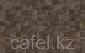 Кафель | Плитка настенная 25х40 Бали | Bali коричневый