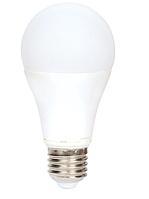 Лампочка LED A60 12W 1055LM E27 6000K