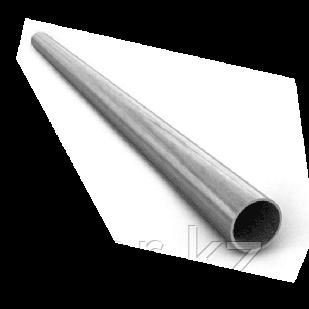 CKM 3.45 Cтoйкa пoд двa знaкa (Д76мм)