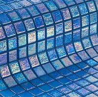 Мозаика для бассейнов Ocean, Ezarri Испания