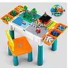 Стол для конструкторов