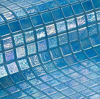 Мозаика для бассейнов Azur