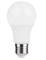 Лампочка LED A60 15W 1350LM E27 6000K