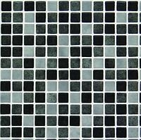 Мозаика для бассейнов Mix 25007-C, Ezarri Испания