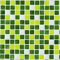 Мозаика для бассейнов Mix 25011-D, Ezarri Испания
