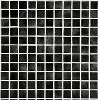Мозаика для бассейнов 2501-B (Ezarri Испания)