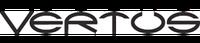 FBT VERTUS CLA легкая и компактная система вертикального массива