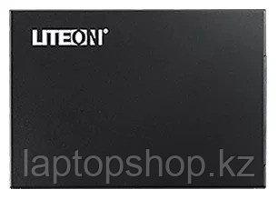 """SSD LITEON MU 3 120GB SSD SATA3 2,5"""" R560/W460 7mm PH6-CE120 (G)"""