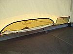 Трехместная палатка  MIMIR X-ART11650A, фото 5