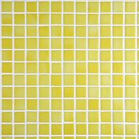 Мозаика для бассейнов 2526-B