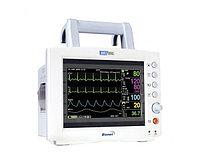 Монитор пациента прикроватный ВМ 3 пр-ва bionet