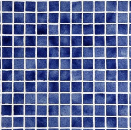 Мозаика для бассейнов 2562-B
