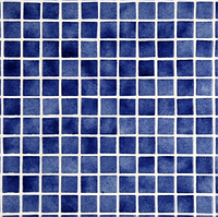 Мозаика для бассейнов 2562-B, EZARRI, Испания