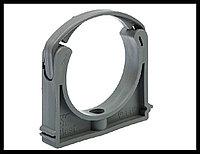 Крепление для труб PVC (110 мм)