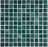 Мозаика для бассейнов 2586-B, EZARRI, Испания