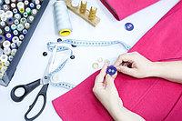 Ремонт и подгонка одежды