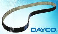 Dayco Ремень ГРМ [143 зуб.,30mm] ROVER MAESTRO MONTEGO (94453)