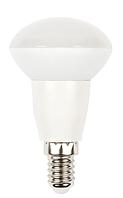 Лампочка LED R50 6W 350LM E14 6000K