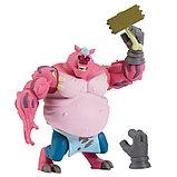 Turtles Злодей шеф-повар 12 см. серия ROTMNT, 80809, фото 2