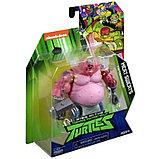 Turtles Злодей шеф-повар 12 см. серия ROTMNT, 80809, фото 4
