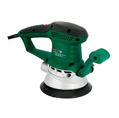 Шлифовальная машина DWT EX 03-150 D