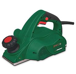 Рубанок DWT HB 02-82