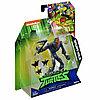 Turtles Солдат Оригами Фут 12 см. серия ROTMNT, 80808, фото 5