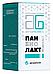 Крем -дезодорант Степ, фото 8