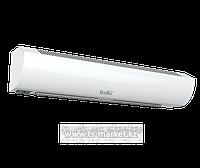 Тепловая электрическая завеса Ballu BHC-L10-S06 (BRC-E)