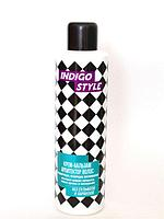 Бальзам для волос Архитектор/Indigo Style