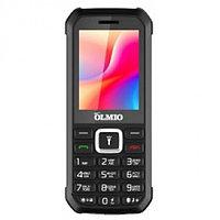 Мобильный телефон Olmio P30 Black