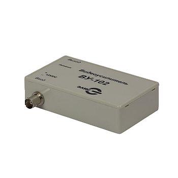 Усилитель-разветвитель видеосигнала ЭЛИС ВУ-102