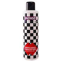 Шампунь стабилизатор цвета «акварель» (Indigo Style Color Care Shampoo)