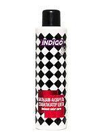 Бальзам-акварель для волос Стабилизатор цвета Indigo Style