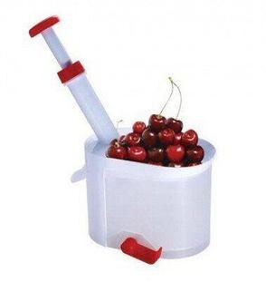 Машинка для удаления косточек Cherry Pitter (Черри Питер)  Дачный сезон!, фото 2
