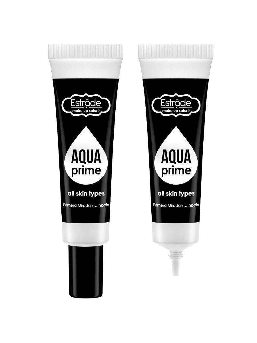 Estrade / Основа под макияж Aqua Prime