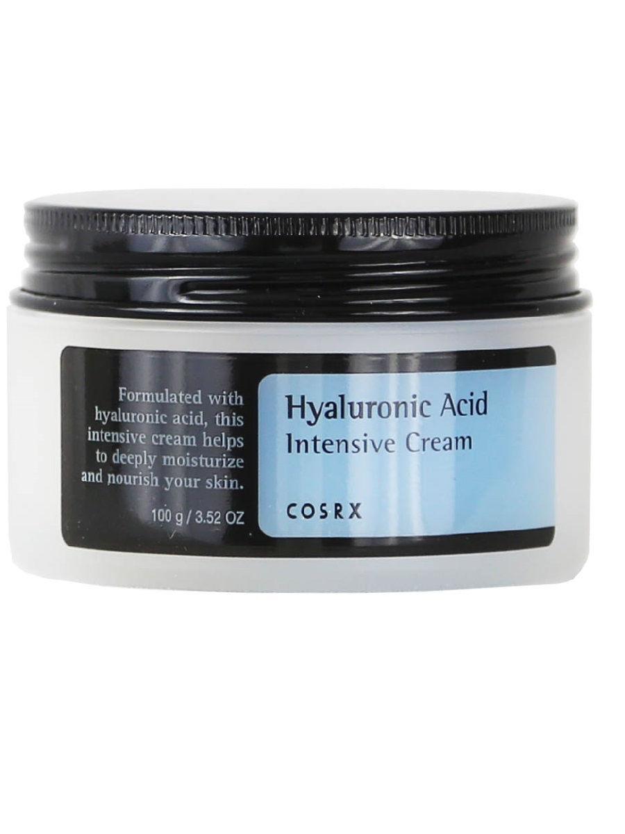 Cosrx / Интенсивный крем с гиалуроновой кислотой CosRX Hyaluronic Acid Intensive Cream